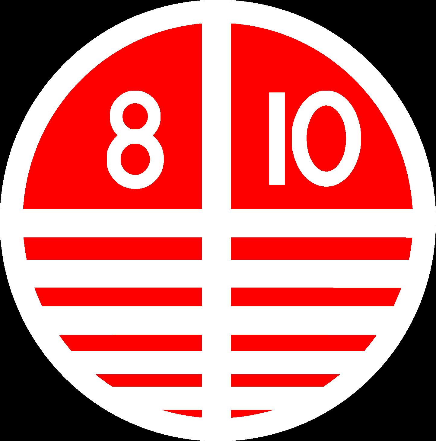 Nine Central Victoria