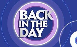 BackintheDayChannel42005.jpg
