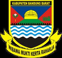 Bandung Barat.png