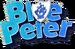 Blue Peter 2021