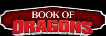 Book of Dragons Logo.png
