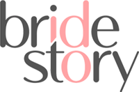 Bridestory1.png