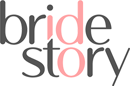 Bridestory