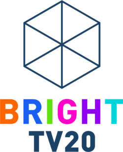 Bright TV 2014 (2).png