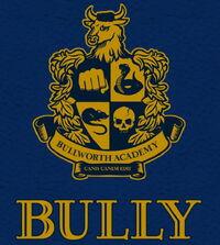 Bully-logo.jpg