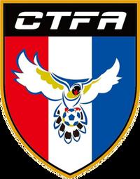 Chinese Taipei Football Association 2014.png