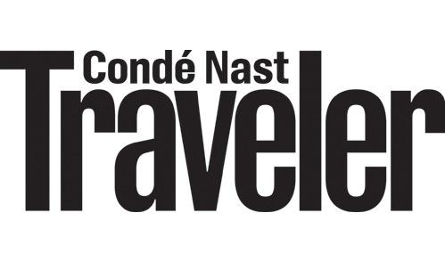 Condé Nast Traveler