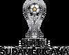 Conmebol Sudamericana.png