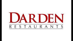 Darden-Restaurants-logo.png