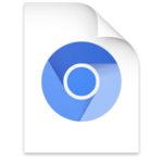 Document chromium
