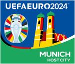 EURO2024 HC Munich FC CMYK