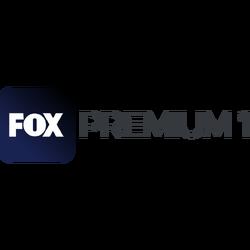 FOXPremium1.png