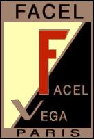 Facel-Vega-Logo.png