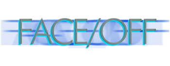 Faceoff-movie-logo.png