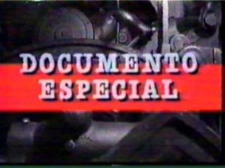 Documento Especial
