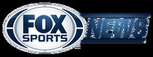 FoxSportsNews logo 1.png