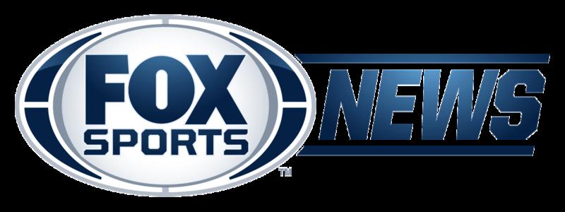 Fox Sports News Asia