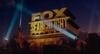 Fox Searchlight Pictures 'Jojo Rabbit' Opening