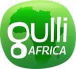 GULLI AFRICA DEGRADE FLAT RVB CC-165x152