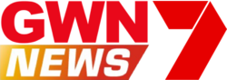 GWN7 Logo.png