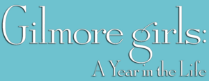 Gilmore-girls-a-year-in-the-life-tv-logo.png