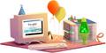 Googles-17th-birthday-6231962352091136-hp2x