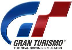 Gran Turismo PSP logo.jpg