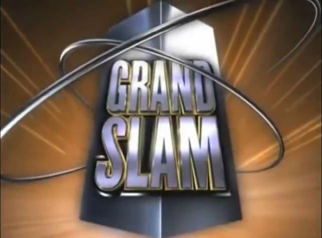 Grand Slam (game show)