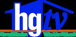 HGTV - Home & Garden Television Network.png