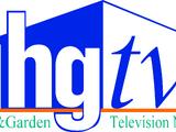 HGTV (United States)