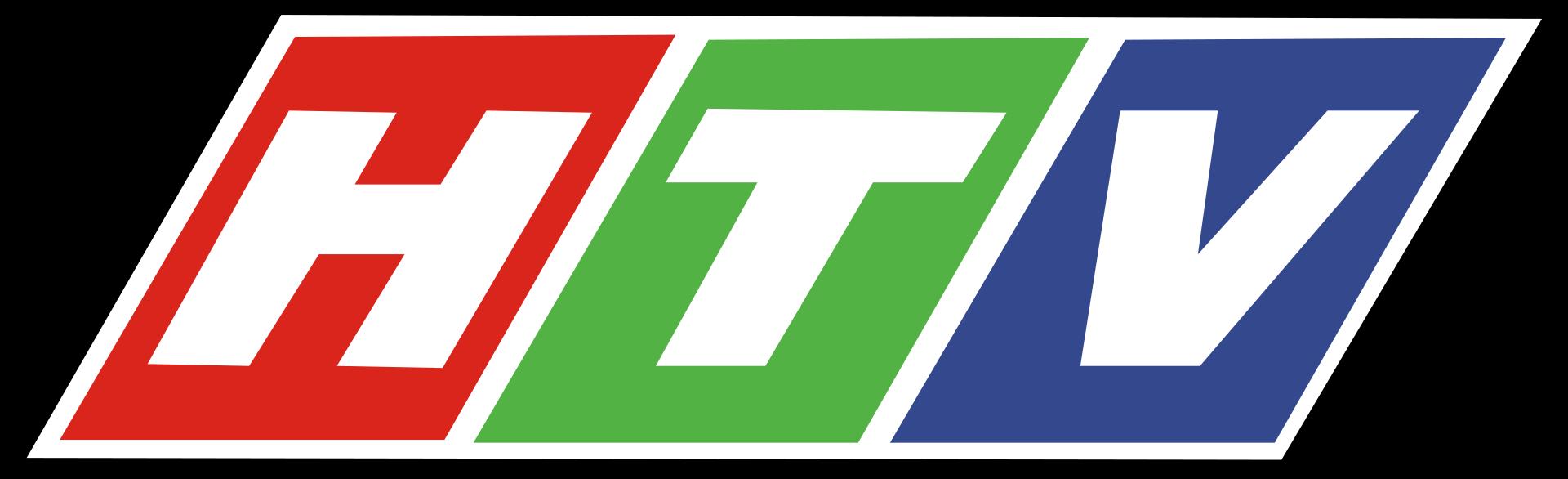Ho Chi Minh City Television logo (2016-present).png