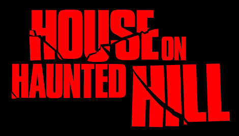 House on Haunted Hill (1999 film)