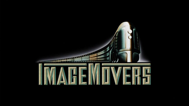 ImageMovers