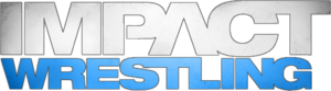 Impact Wrestling.png