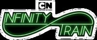 Infinity Train final logo