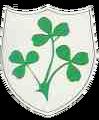 Ireland 1920s logo.png