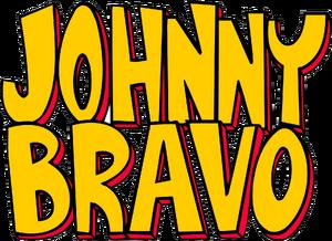 Johnny-Bravo- 1997-2004 .png