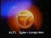 KLTV84ID