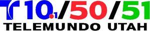 KULX logo.jpg
