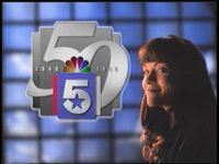 KXAS-50Years98