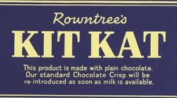 KitKatWWII.jpg