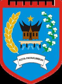 Kota Payakumbuh.png