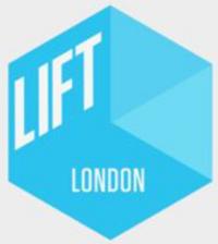 LIFT London OG.png