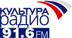 Logo-radio-kultura.png
