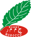 Logo Fédération royale marocaine de rugby.png