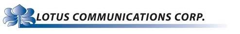Lotus Communications