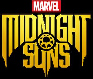Marvel's Midnight Suns.png