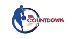 NBA-countdown-1-780x405.png
