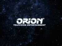 Orion Television Entertainment