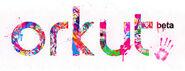 Orkut Holi
